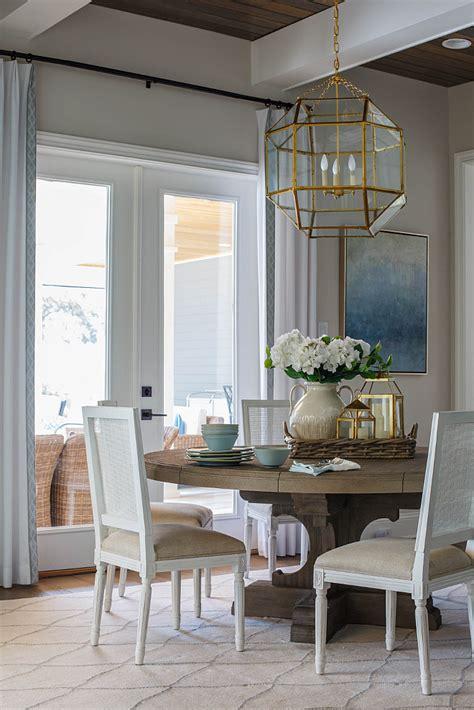 home decor trends home bunch interior design