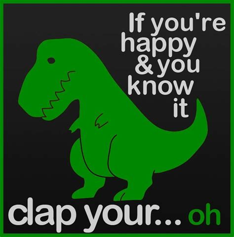 T Rex Memes - 12 best images about t rex on pinterest shopping cyanide and and funny