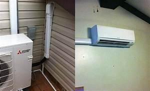 Dundalk Ductless Mini Split Ac Installation  U0026 Repair In Dundalk  Md