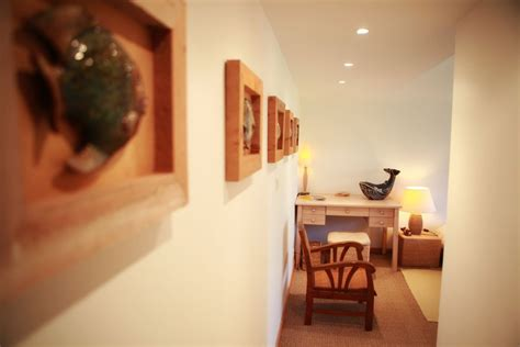 chambre d hote cast le guildo location de vacances 22g510493 pour 10 personnes à st cast
