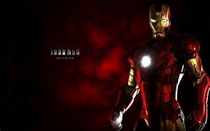 Iron Man wallpaper | HD Wallpapers
