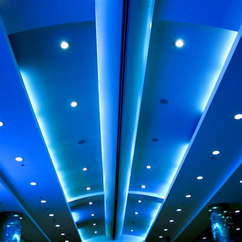 the many amazing uses of led lights