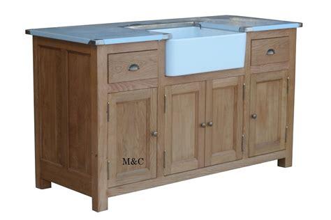 meubles cuisine inox meuble sous evier de cuisine en chne