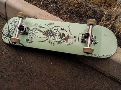 Skate Wallpapers Aesthetic