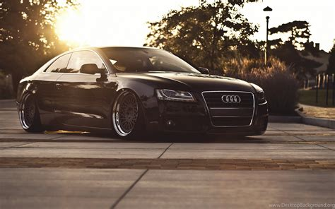 Audi A5 4k Wallpapers by Stance Car 4k Wallpapers Top Free Stance Car 4k
