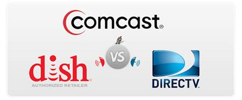 Directv Vs Dish Vs Comcast. Private Colleges In Arizona Arbor Pro Tree. Become A School Counselor Phd Public Finance. Employee Survey Feedback Hybrid Vans For Sale. Fire And Ice Jewelry Store Disney Animation. Best Romance Books Of All Time. Penn State University Admission. South Florida Ent Associates. How To Get Your Credit Score Without A Credit Card