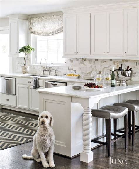 images of grey kitchen cabinets luxury homes traditional white kitchens and traditional 7488