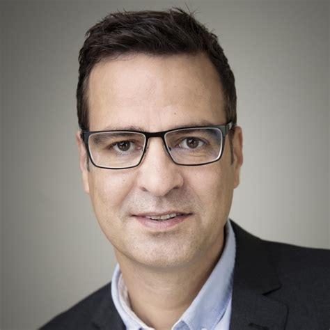 Sven Runge  Projektsteuerung, Bzw Projektleitung