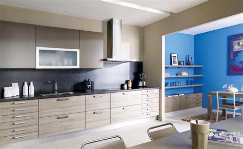 plan cuisine cuisine design melamine arcos 1 une cuisine 233 aire
