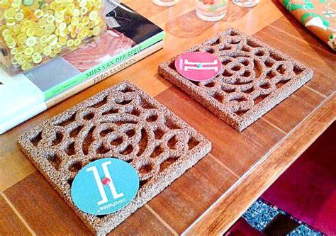 kitchen floor mats 7 best espacios confortables con corcho images on 4784