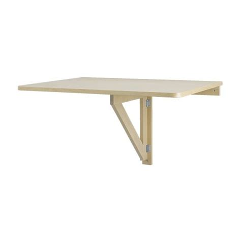 drop leaf wall table norbo wall mounted drop leaf table ikea