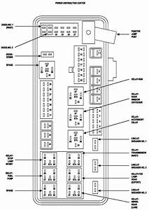 2011-chrysler-200-wiring-diagrams