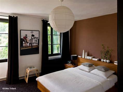 valet de chambre en fer forgé 40 idées déco pour la chambre décoration