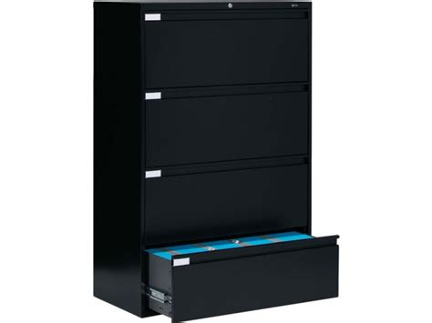 letter lateral file cabinet full pull lateral letter legal file cabinet 4 drawer sgn