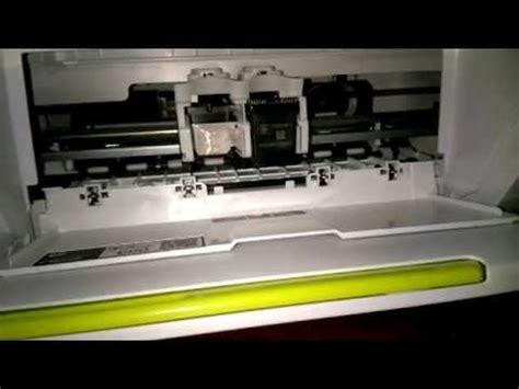 تحميل تعريف طابعة hp deskjet 2135لوندوز vista, xp. تعريف طابعة Hp Desk Jet Ink Advantage 2136