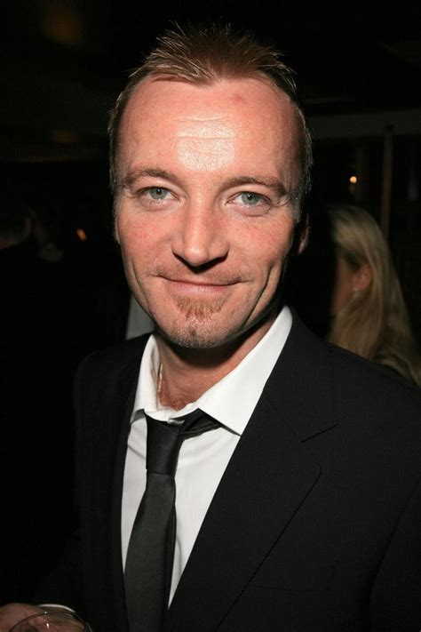 actor in game of thrones and fortitude 29 hairstyles richard dormer xperehod