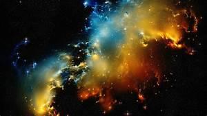 Hubble Space Telescope Wallpaper Galaxy (page 3) - Pics ...
