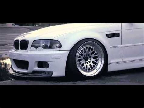 Snow White  2005 Bmw E46 M3 Ringtone Mp3 Download Mp3