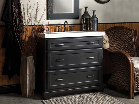 bathroom vanity cabinet styles bertch cabinet