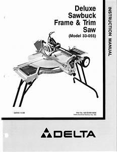 Delta 33