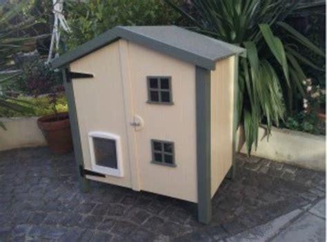 Smartbedz Cardboard Pet Castle  Lowest Prices Guaranteed