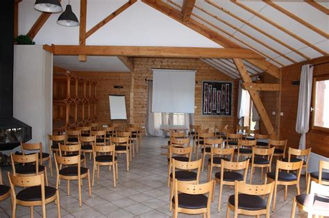 salle mariage clermont ferrand location salle salles auvergne puy de d 244 me clermont ferrand mariage s 233 minaire r 233 union groupe 63