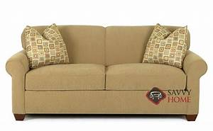 calgary fabric full by savvy is fully customizable by you With sectional sleeper sofa calgary