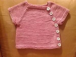 Pinterest Anmelden Kostenlos : kostenlose strickanleitung f r eine babyjacke anf nger stricken baby pinterest ~ Orissabook.com Haus und Dekorationen