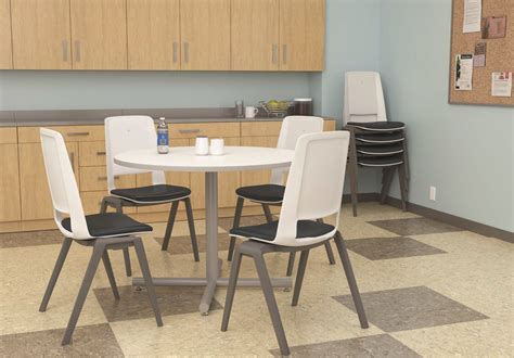 cafeteria tables and chairs room furniture