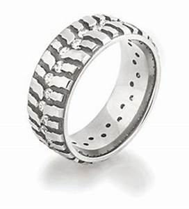1000 images about cool shit on pinterest mud rings and With super swamper wedding ring sets