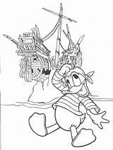 Coloring Cruise Ship Printable Getcolorings Boat sketch template