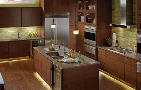 pendant lighting kitchen island cabinet kitchen lighting ideas for counter tops