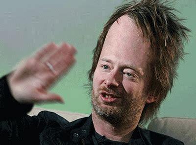 Thom Yorke Meme - thom yorke gifs find share on giphy