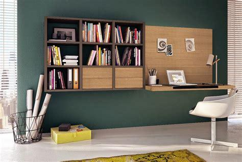 Ikea Le Arbeitszimmer by Das Arbeitszimmer Planen Planungswelten