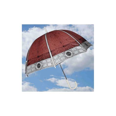 ombrello a cupola ombrello cupola di firenze ats italia shop
