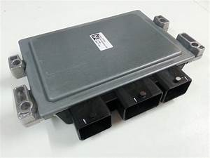 Proton Savvy Manual Ecu Computer Box