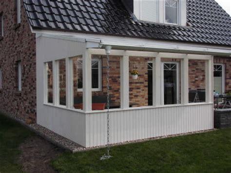 Terrassenüberdachung Zum öffnen by Terrassen 252 Berdachung Elektroinstallation