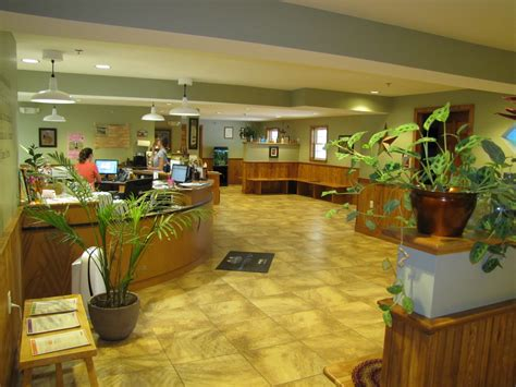 Virtual Tour  Deerfield Veterinary Clinic. Top Hospitality Colleges Hb Towing Sacramento. Texas Emergency Care Center Tv Dish Network. Business Degrees Online Collision Auto Repair. Hannover Life Insurance Dentists In Queens Ny. L Hotel Causeway Bay Hong Kong. Best Font For Newsletter Jk Cleaning Services. Kitchen Remodeling Scottsdale. Online Schools In Missouri What Is The Cancer