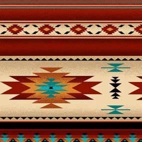 Download Native American Pattern Wallpaper Gallery