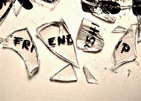 broken friendship quotes weneedfun