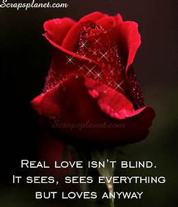 Beautiful Love Scraps With Quotes | Love Quotes, SMS & Sayings