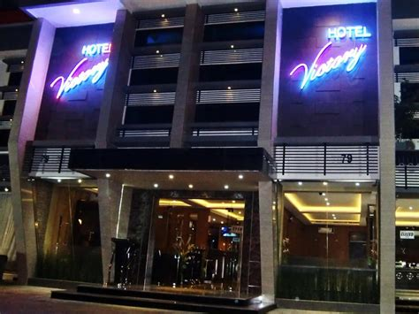 hotel victory bandung  indonesia room deals