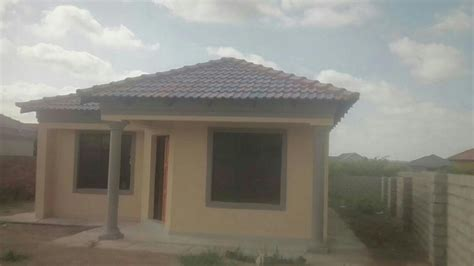 3 Bedroom House Johannesburg by 3 Bedroom House For Sale Polokwane 1ps1367437 Pam
