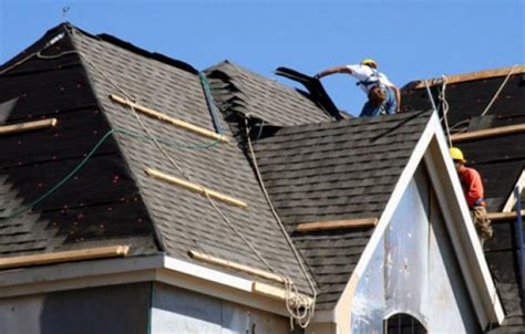 corner brackets 33 of your toughest roofing questions answered this