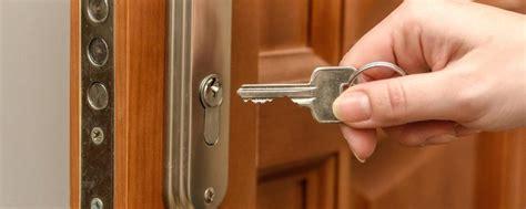 Type Of Door Locks To Secure Your Home