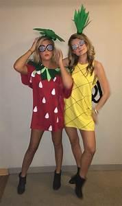 Coole Kostüme Damen : die besten 25 kost me ideen auf pinterest halloween kost me kost mvorschl ge und college ~ Frokenaadalensverden.com Haus und Dekorationen