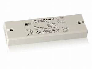 1 Channel Constant Current Dimmable 1