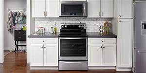 The Best Stoves And Ranges  Reviews By Wirecutter