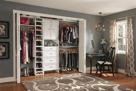 stand alone closet organizer current stand alone closet home depot ideas advices