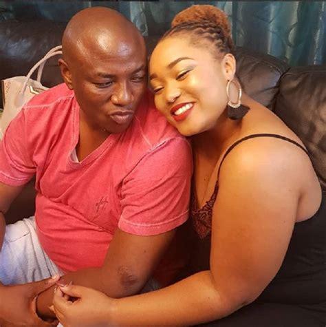 makhumalo mseleku   normal  good wives  compromise